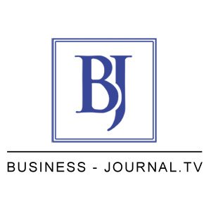 Business-Joural.TV