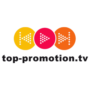 Top-Promotion.TV